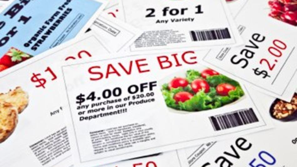 Expired coupons for military members and families overseas