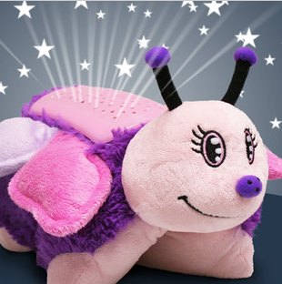 Dream Lites and Pillow Pets as low as $9.99 (+ coupon codes to save more)!