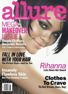 Allure Magazine Subscription Deals