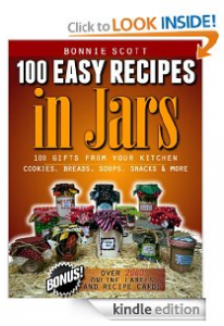 Free eCookbooks for Kindles Tablets and eReaders