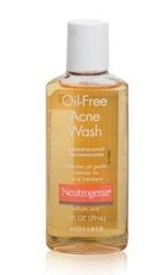 Neutrogena Coupons and Deals
