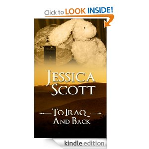 To Iraq and Back Free eBook