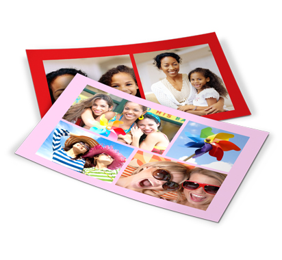 FREE Photo Collate Prints at Walgreens