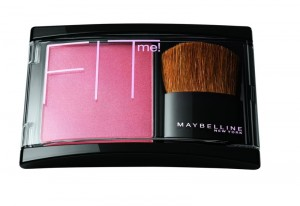 Maybelline Fit Me Blush Coupons and Deals