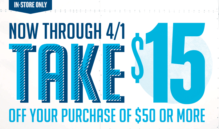 Old Navy Coupons and Deals