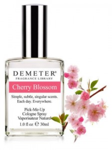 Demeter Perfume Fragrance Coupons and Deals
