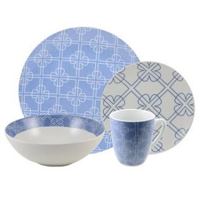 Dinnerware Set Deals