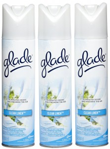 Glade Coupons and Deals