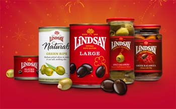 Lindsay Olives Printable Coupons and Deals