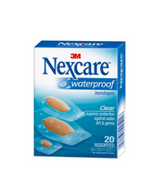 Nexcare Coupons and Deals