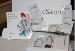 eSalon Kit Deals