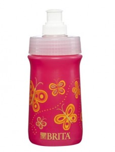 Brita Kids Water Bottles