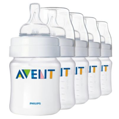 Avent Baby Coupons