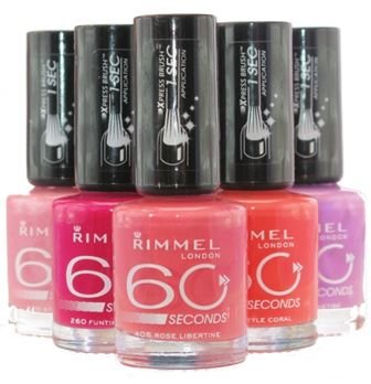 Dollar Tree Deals Rimmel London