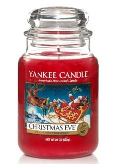 christmas eve yankee candle coupons