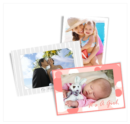 free photo prints at walgreens