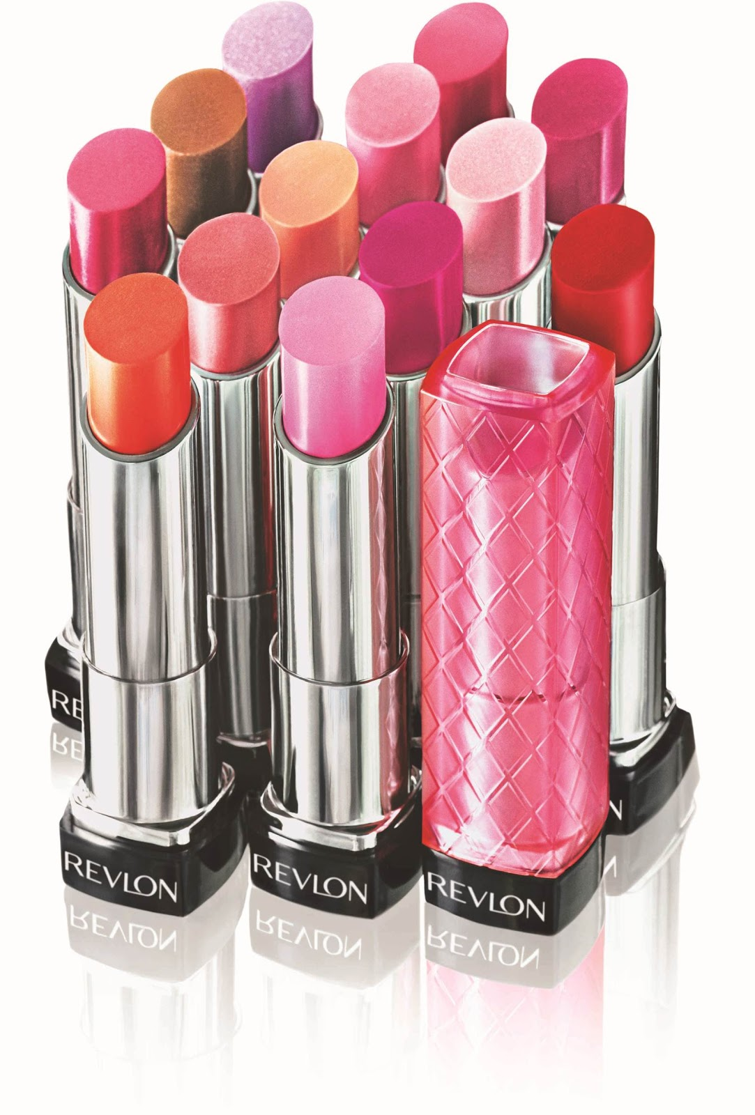 revlon lip butter coupons