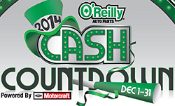 OReilly-Auto-Parts-Coupon