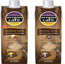 Oregon-Cafe-Product