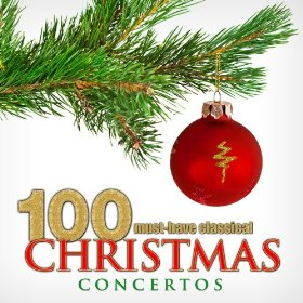 christmas album deals - Classical Christmas Songs