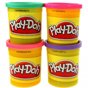 playdoh coupons
