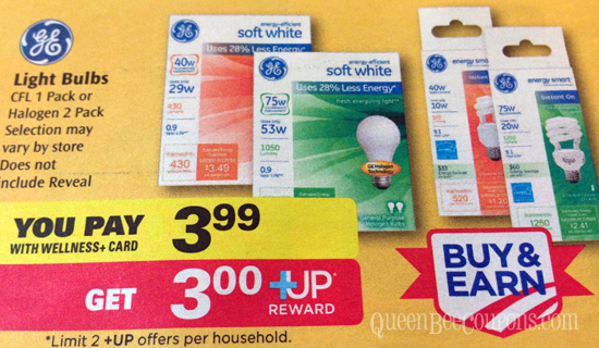 GE-Light-Bulbs-FREE_Rite-Aid