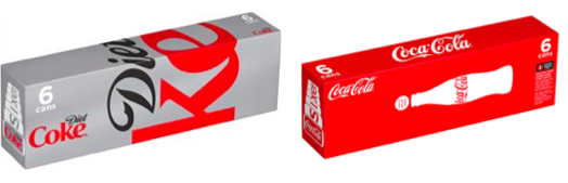 Coca Cola Coke Coupons