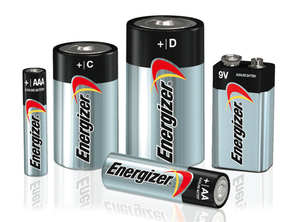 Commissary Deals Energizer Max Batteries