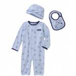 Carter's Baby Clearance Deals