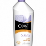 Commissary Deals Olay Hand Body Lotion