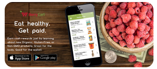 Gluten Free and Organic Food Coupons