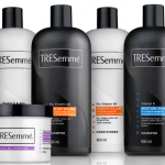 Commissary Deals Tresemme